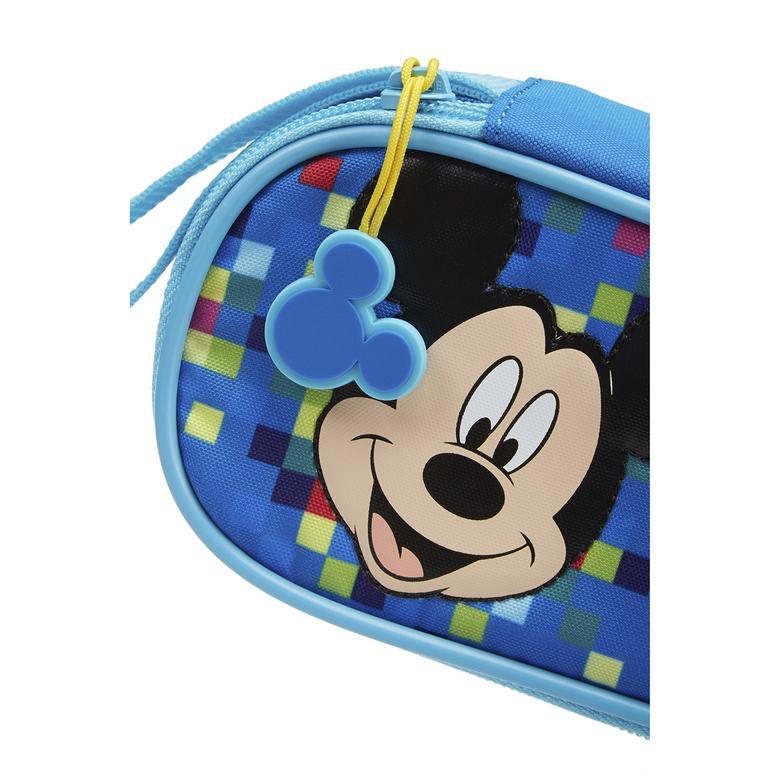 Samsonite Disney Wonder Kalemlik
