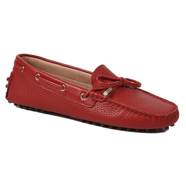 Catalina Kadın Günlük Ayakkabı