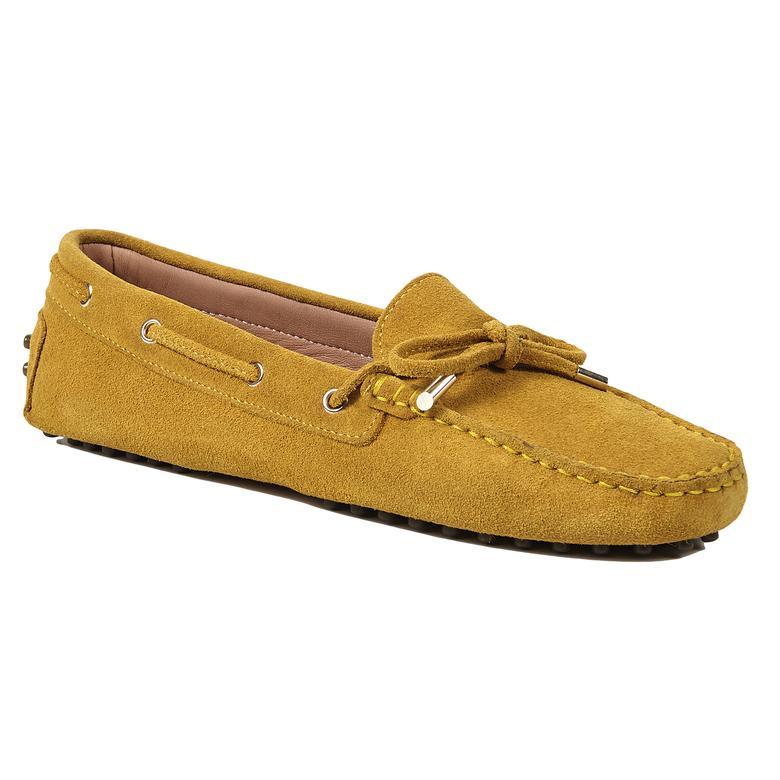 Lucia Kadın Günlük Ayakkabı