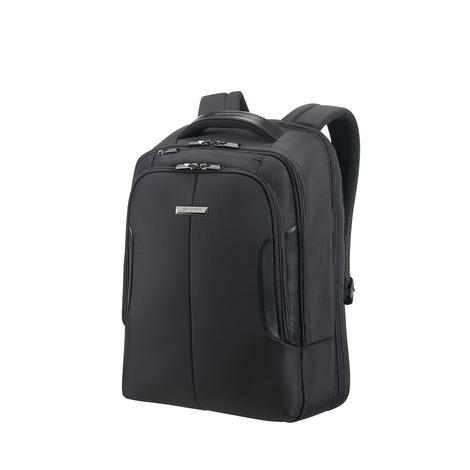 Samsonite XBR - 14,1''  Laptop Sırt Çantası 2010040039001