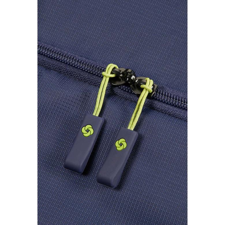 Samsonite Rewind L Körüklü 16'' Laptop Sırt Çantası 2010040054002