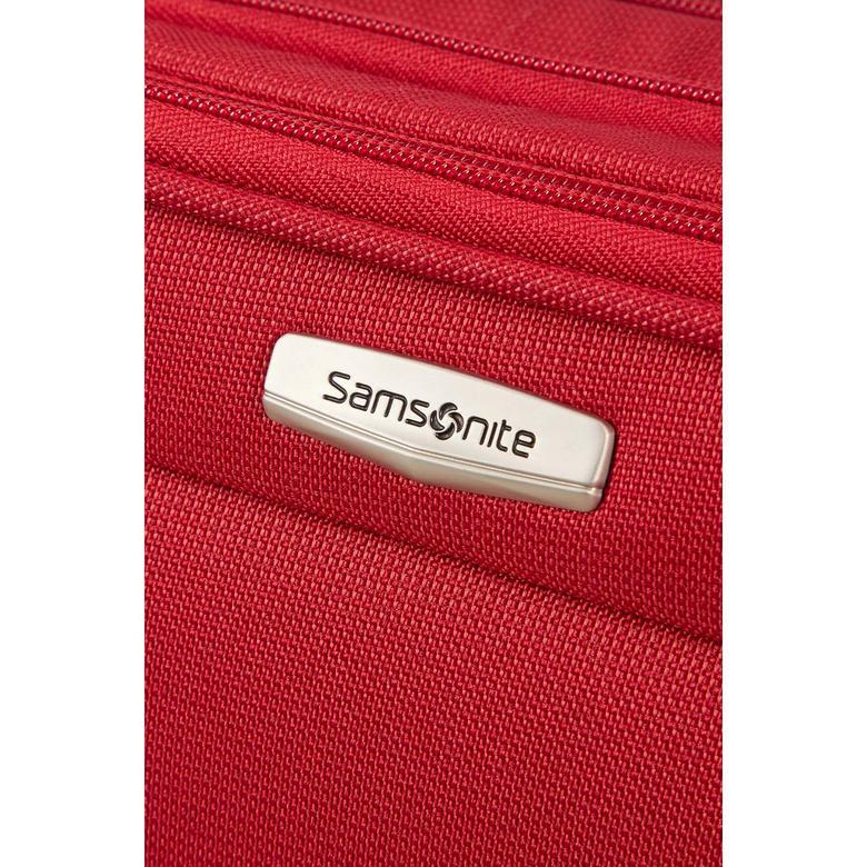Samsonite Spark SNG - Traş Çantası 2010041718002