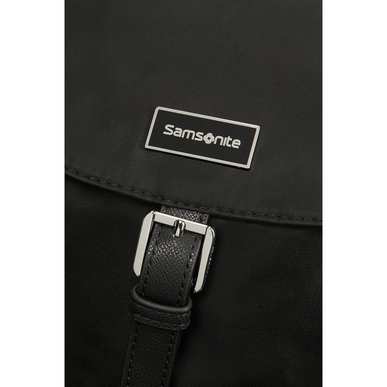 Samsonite Karissa Sırt Çantası 2010040956001