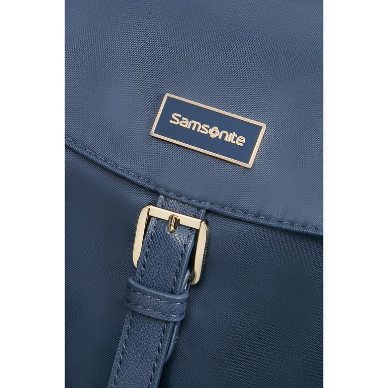 Samsonite Karissa - Sırt Çantası 2010040956003