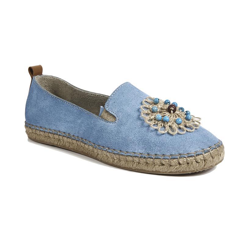 Uma Kadın Günlük Ayakkabı
