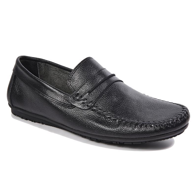Miguel Erkek Günlük Ayakkabı