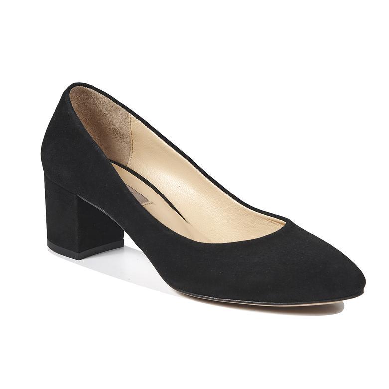 Sirena Kadın Klasik Ayakkabı