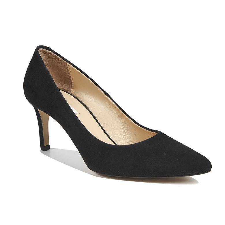 Yolandi Kadın Klasik Ayakkabı