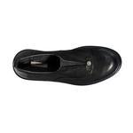 Kadın Günlük Nubuk Ayakkabı