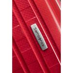 Samsonite Chronolite-Kabin Boy Dört Tekerlekli Valiz 55 cm 2010039032001