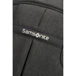 Samsonite Rewind - S Sırt Çantası 2010040051001