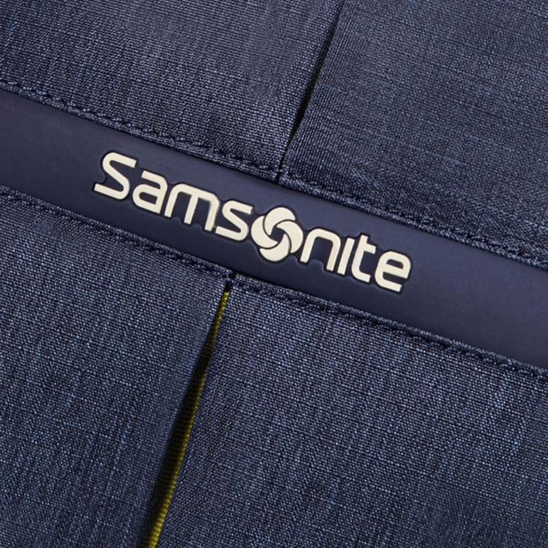 Samsonite Rewind - S Sırt Çantası