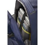 Samsonite Rewind - Tekerlekli Sırt Çantası 2010040713002