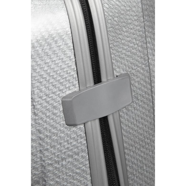 Samsonite Cosmolite Spinner Valiz - 69 cm