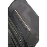 Samsonite X Blade 3.0 - Kabin Boy 55 cm İki Tekerlekli Valiz 2010039713001