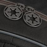 Samsonite Star Wars Ulimate - Stormtrooper Iconic S Sırt Çantası 2010039753001
