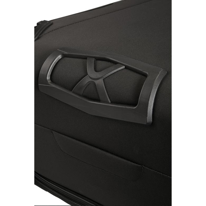 Samsonite X Blade 3.0 - Kabin Boy 55 cm Dört Tekerlekli Valiz