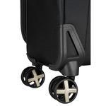 Samsonite X Blade 3.0 63 cm Orta Boy Dört Tekerlekli Valiz