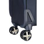 Samsonite X Blade 3.0 63 cm Orta Boy Dört Tekerlekli Valiz 2010039966001