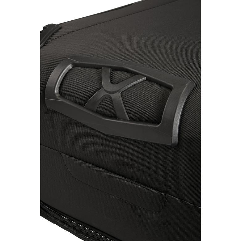 Samsonite X Blade 3.0 71 cm Büyük Boy Dört Tekerlekli Valiz