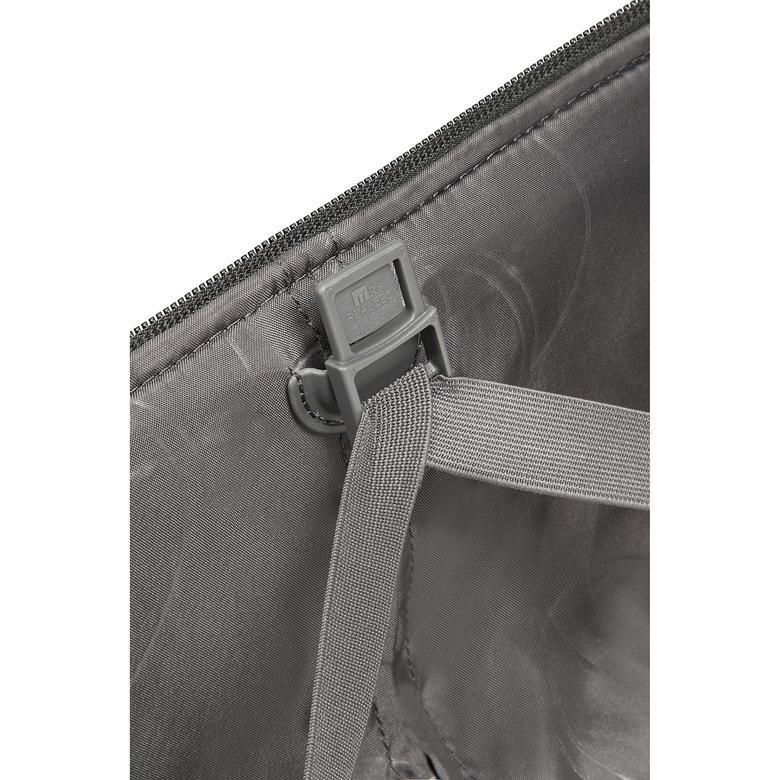 Samsonite X Blade 3.0 - 78 cm Dört Tekerlekli Valiz 2010040090002