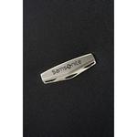 Samsonite X Blade 3.0 - 78 cm Dört Tekerlekli Valiz