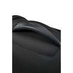 Samsonite X Blade 3.0 - Makyaj Çantası
