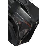 Samsonite X Blade 3.0 - Seyahat Çantası 2010040091001