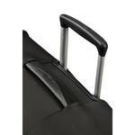 Samsonite X-Blade 3.0 - Tekerlekli Takım Elbise Çantası