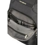Samsonite Rewind - Tekerlekli Sırt Çantası 2010040713001