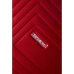 Samsonite Neopulse 75 cm Büyük Boy Valiz 2010038361005