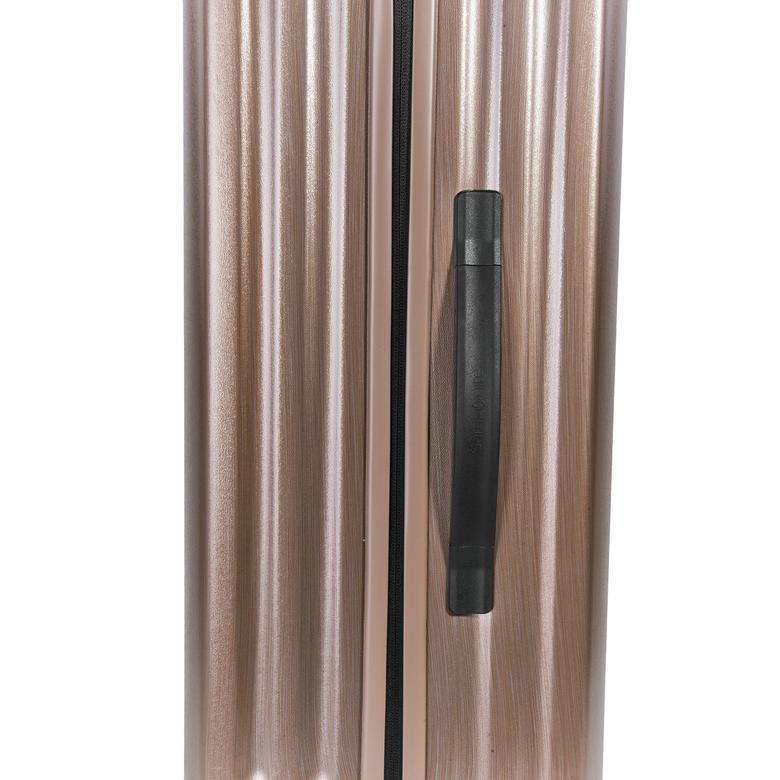 Samsonite Inova 69 cm Samsonite Spinner Valiz 2010033454003