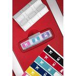 Samsonite S'Cure 81 cm Büyük Boy Valiz 2010037080003