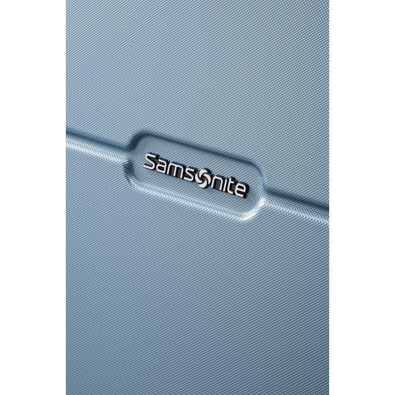 Samsonite Orfeo - 75 cm Orta Boy Sert Valiz 2010042412003