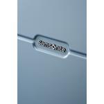 Samsonite Orfeo - 81 cm Büyük Boy Sert Valiz 2010042413003