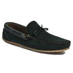 Genesseo Erkek Günlük Ayakkabı 2010040973020
