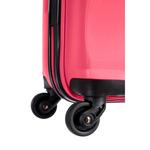 American Tourister Bon Air 55 Cm Kabin Boy Spinner Valiz 2010037392013