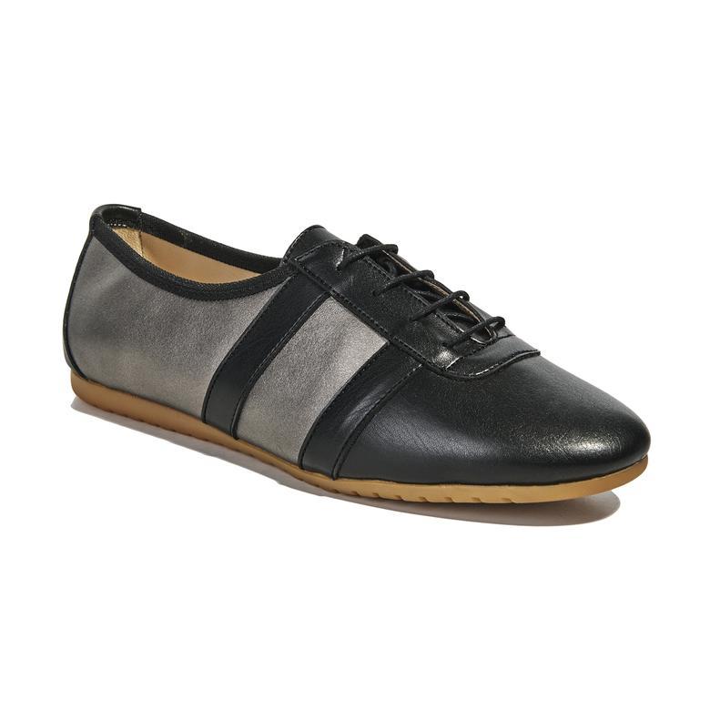 Kadın Spor Ayakkabı 2010040807006