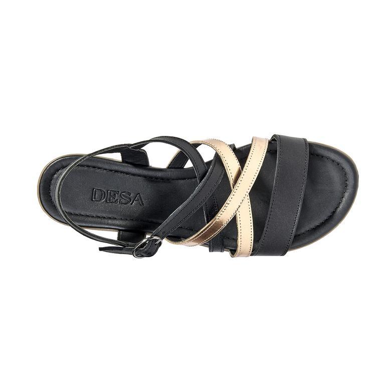 Margot Kadın Sandalet 2010039542011