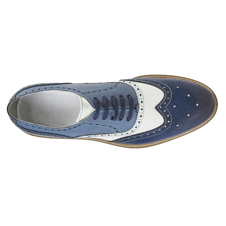 Burke Erkek Günlük Ayakkabı