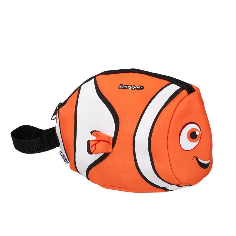 Samsonite Dory-Nemo Classic Kalem Kutusu 2010039754001