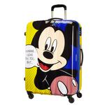 American Tourister Disney Legends Büyük Boy Valiz
