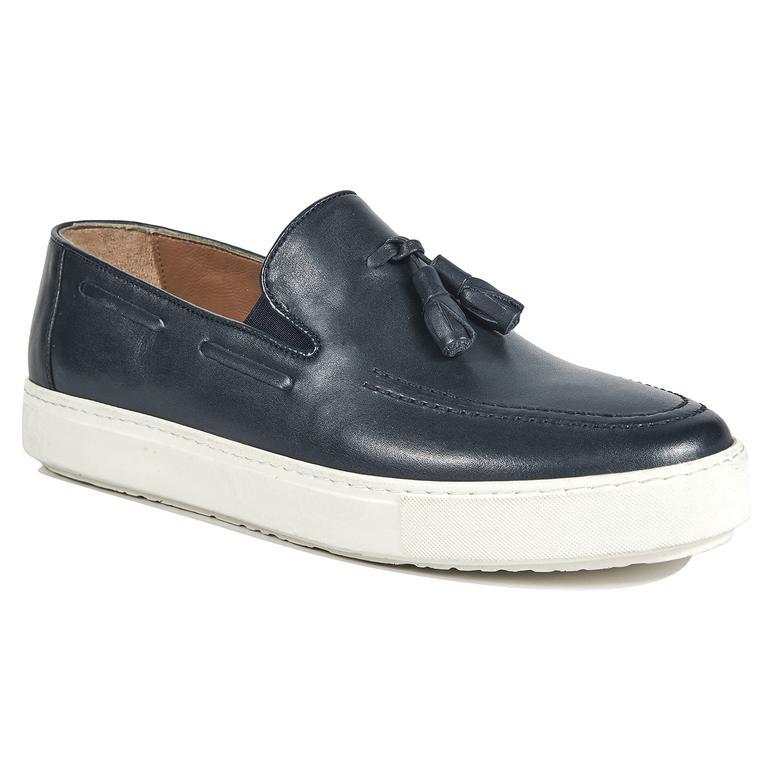 Hermoso Erkek Günlük Ayakkabı