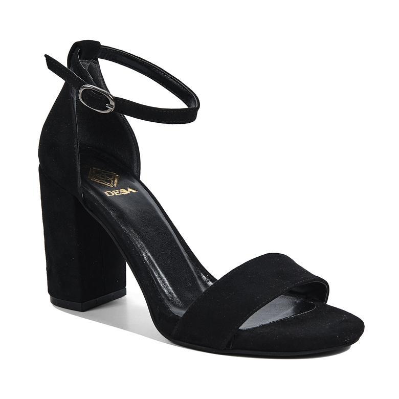 Lucinda Kadın Sandalet