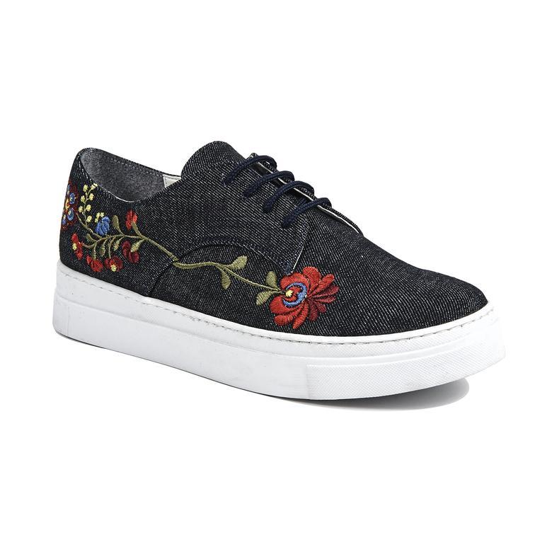 XXX-Nana Kadın Spor Ayakkabı