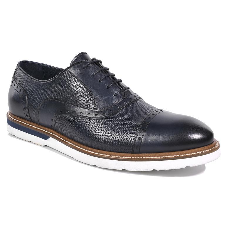 Connell Erkek Günlük Ayakkabı