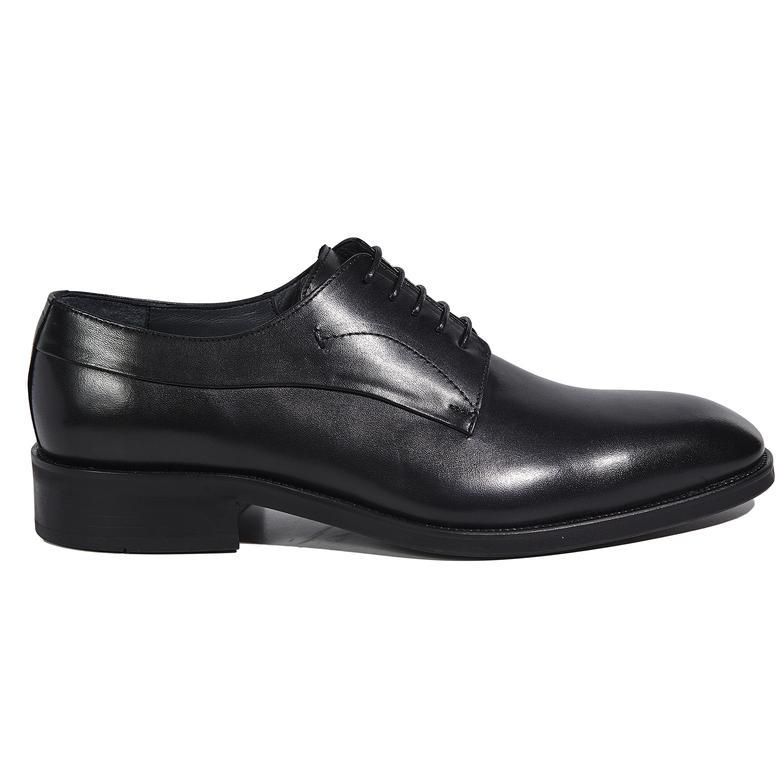 Belcanto Erkek Klasik Ayakkabı