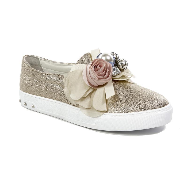 Misty Kadın Günlük Ayakkabı