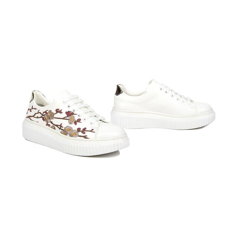 Hana Kadın Spor Ayakkabı