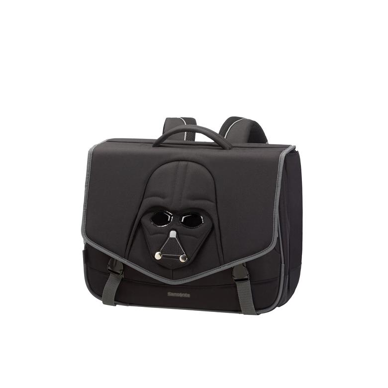Samsonite Star Wars Ultimate Okul Çantası